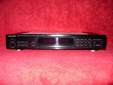 Kenwood KT-2030 AM/FM Stereo Tuner