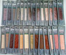 MADEIRA-Stickgarne im SET, 27 Stück a 10 Meter verschiedene Farben, BRAUNTÖNE7