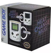 Paladone - Nintendo Game Boy - Mug Thermo Réactif - 300 ML