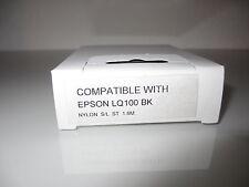 sans nom Ruban Ruban nylon LQ-100 groupe gr.658 so15032 nouvelle partie