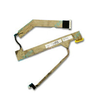 Lenovo ThinkPad L520 L512 04W1729 LCD LED LVDS Display Ribbon Cable DDGC8FLC010