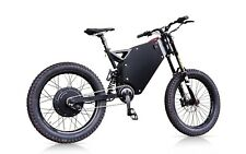 ECOROCKET High Power eBike
