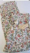 Polo Ralph Lauren Denim & Supply Pants Smocked Sz M