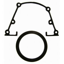 Rear Main Bearing Seal Set BS40663 Fel-Pro
