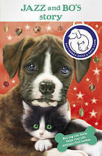 Good, Battersea Dogs & Cats Home: Jazz and Bo's Story, Battersea Dogs and Cats H