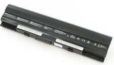 original battery ASUS EEE PC 1201HA 1201N 1201T UL20A