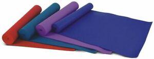 High quality yoga mat
