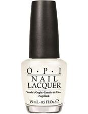 OPI Nail Polish Lacquer H22 Funny Bunny 15ml