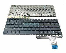 New Asus ZenBook UX305FA UX305FA-ASM1 UX305FA-RBM1 UX305FA-USM1 Keyboard US
