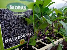 10 kg bio-dünger pour légumes Humus Compost engrais organique NATUREL ( 1,79€/