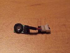 Microfono per Acer Aspire One ZG5 - microphone + cavo collegamento cable