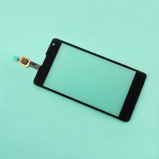 New Touch Screen Digitizer Front Glass Lens Fr LG Optimus G E973 LS970 E975 F180
