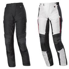 Pantalones de cordura para motoristas de hombre