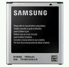 Original Samsung GALAXY Ace 3 LTE GT-S7275R Battery B105BE 1800mAh - NEW