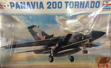 ESCI Panavia 200 Tornado 1:48 scale