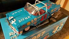 Richard Petty #43 1957 Oldsmobile Convertible 1:24 RC2 2007 release