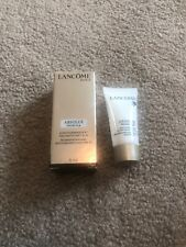 Lancome ABSOLUE Premium Bx Regenerating and Replenishing Care SPF15 - 5ml New
