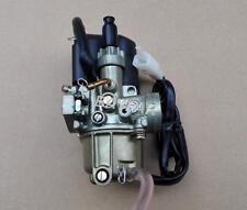 17mm carburetor for Scooter Dio 50 AF24 TACT 50 Elite SA50  NB50 TG50M Gyro
