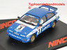 NINCO Ford Sierra Cosworth - Labatts - 50635 - New
