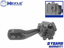 FOR BMW E46 Z4 X3 INDICATOR HEADLIGHT STALK SWITCH CONTROL COLUMN 61318363662