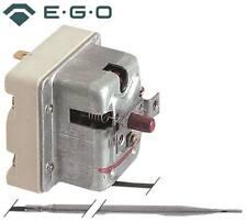Sicherheitsthermostat EGO 55.32574.800 passend für Angelo Po, Ata