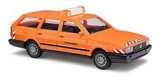Busch 48102 - H0 1:87 - VW PASSAT Variant» depósito de mantenimiento carretera «
