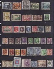 stamps  Iraq 24