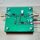 NEW 1- 930MHZ RF Broadband Power Amplifier 2.5W Amplifier