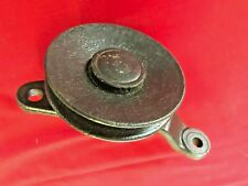 67 68 69 70 Mustang Cougar Torino Fairlane Ford FE 390 428 A/C Idler Pulley OEM