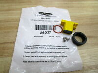 Banner UC-300L Mini-Beam Replacement Lens Assembly UC300L