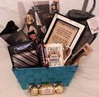 FATHERS DAY GIFT HAMPER DAD BIRTHDAY MEN GIFTS FOR HIM FERRERO ROCHER Christmas