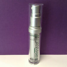Jan Marini Transformation Face Serum (1 fl.oz/ 30ml) NEW! (No Box)