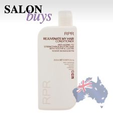 RPR Rejuvenate My Hair Conditioner 300ml