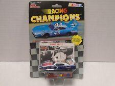 Racing Champions Ramo Stott Plymouth NASCAR Stock Car 1:64 090219AMCAR