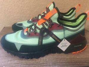 NWT Cole Haan Zerogrand Grand 360 Water Resistant Sneakers Men's 9 M