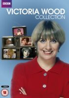 Neuf Victoria Bois - Collection DVD