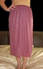 Secretary/Geek Nylon Vintage Clothing for Women