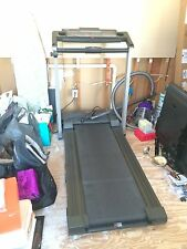 * iFit Treadmill Rarely Used Great Condition*