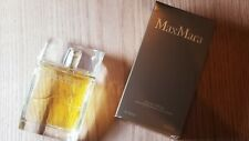 Max Mara Max Mara for women EDP Spray 90 ml 3 oz, Vintage, Very Rare