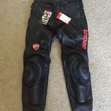 Ducati Dainese Pants