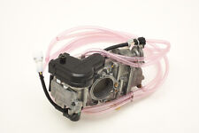 CARBURATORE CARBURETOR KEIHIN FCR MX 41 05 VOR ENDURO CROSS NUOVO ORIGINALE