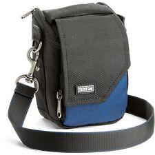 ThinkTank Photo Mirrorless Mover 5 Camera Bag (Dark Blue)Hold w/Small Lens TT649