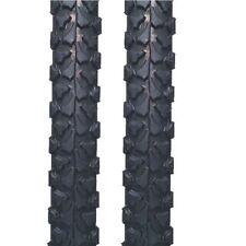 Mountain Bike Clincher Tyres