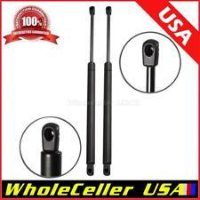 4573 8196187 Liftgate Lift Support Shock Struts Rod Prop Fit For 02-09 GMC Envoy