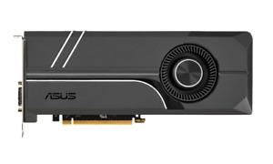 Asus 1060 6GB Turbo GPU, Good condition
