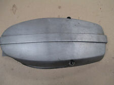 BMW R100RT R100GS R100RS R80RT R80 airhead front motor cover