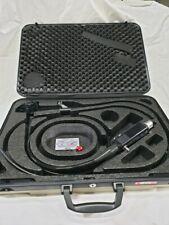 Pentax Eg 2731 Gastroscope