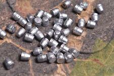(9mm) 357 95 Grain Airgun Pellets- 300 Count