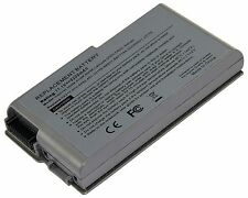 Laptop Battery for Dell Latitude D600 D505 D500