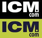 Newcastle United 20/21 Arm Sponsor Football Shirt Soccer Numbers Football ICM